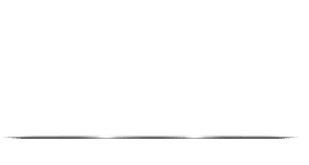 ESTATE CAMERA – Le film SOL&AIR