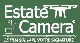 ESTATE CAMERA – Le film SOL&AIR
